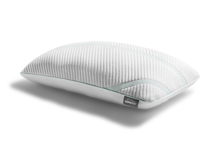Shop Pillows Tempur Pedic